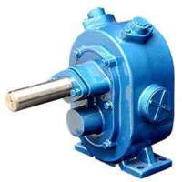 Bitumen Pumps Manufacturers