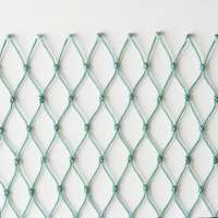 Nylon Net Manufacturers