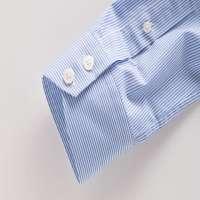 袖口衬布 制造商