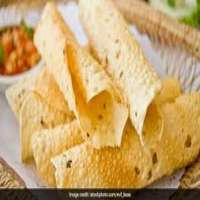 Papad Manufacturers