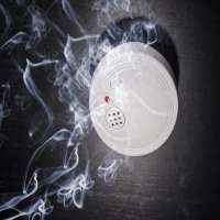 Smoke Alarm Systems Manufacturers