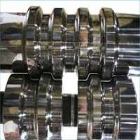 Roll Tooling Manufacturers