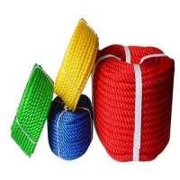 PE绳 制造商