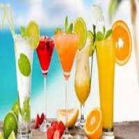 Fruit Squashes Manufacturers