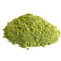 Cabbage Powder Manufacturers