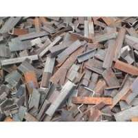 MS Melting Scrap Manufacturers