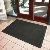 Indoor Mat Manufacturers