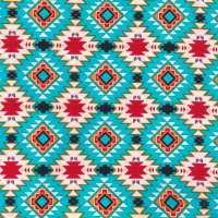 Ethnic Fabric Manufacturers