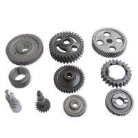 发动机齿轮 制造商