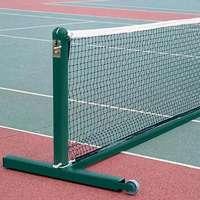 Tennis Net Posts Manufacturers