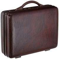 VIP Briefcases Manufacturers