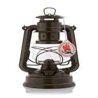 Oil Lantern Manufacturers