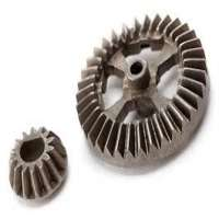 Metal Pinion Gear Manufacturers