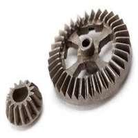 金属小齿轮 制造商