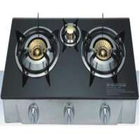 Automatic Gas Stove Manufacturers