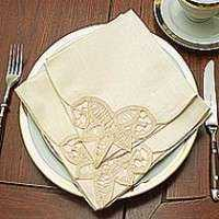 Luncheon Napkin Manufacturers