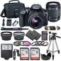 DSLR Accessories Manufacturers