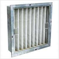 Air Fine Filter Importers
