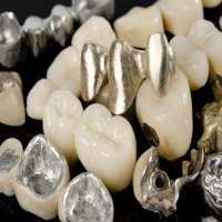Dental Alloys Manufacturers