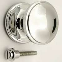 Chrome Door Knob Manufacturers