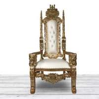 King Chair Manufacturers