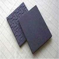 微孔橡胶板 制造商