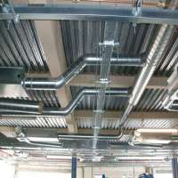 Industrial Ducting Systems Importers