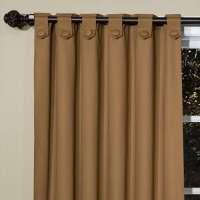 Loop Curtain Manufacturers