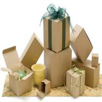 Display Gift Boxes Manufacturers