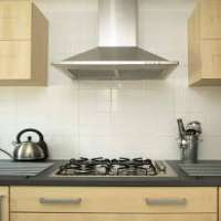 Kitchen Exhaust Hood Manufacturers