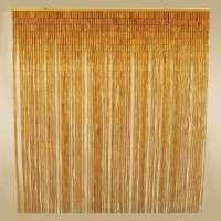 Bamboo Curtains Manufacturers