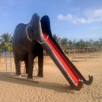 大象幻灯片 制造商