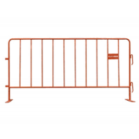 Crowd Control Barrier Manufacturers