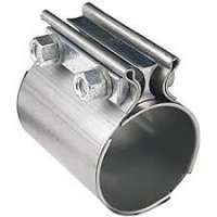 Sleeve Clamp Manufacturers