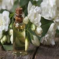 Jasmine Oil Manufacturers