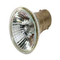 Halogen Light Bulb Manufacturers