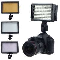 Video Light Manufacturers