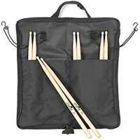 Stick Bag Manufacturers