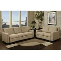 Fabric Sofa Set Manufacturers