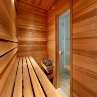 Home Sauna Manufacturers