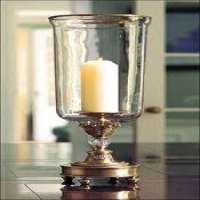 Hurricane Candle Lamp Manufacturers