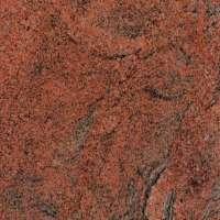 Red Multicolor Granite Manufacturers