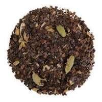 Vanilla Spice Manufacturers
