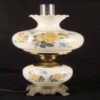Antique Hurricane Lamps Manufacturers