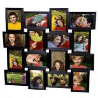 Photo Collage Manufacturers