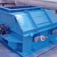 Ring Granulator Manufacturers