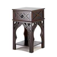 Moroccan Table Manufacturers