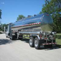 Chemicals Transportation Services Manufacturers