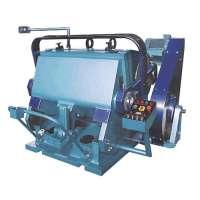 Punching Machine Manufacturers