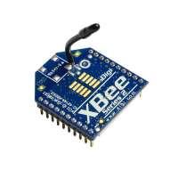 ZigBee Chip Manufacturers